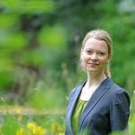 Dr. des. Kristina Weissenbach