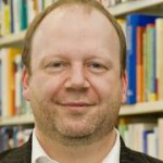 Andreas Kost