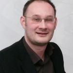 Simon Wiegand