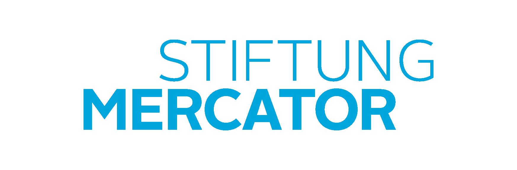 Stiftung_Mercator