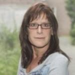 Ulrike Berendt