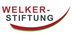 Welker Stiftung (Logo)