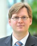 Andreas Blätte erforscht mit Kollegen der Uni Bochum die Arenen der politischen Interessenvermittlung.