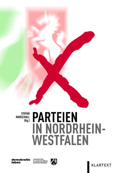 Parteien in NRW