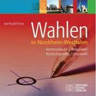 korte_wahlen_in_nrw
