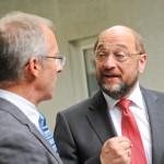Martin Schulz (1)