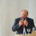 Martin Schulz (2)