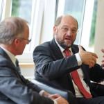 Martin Schulz (4)