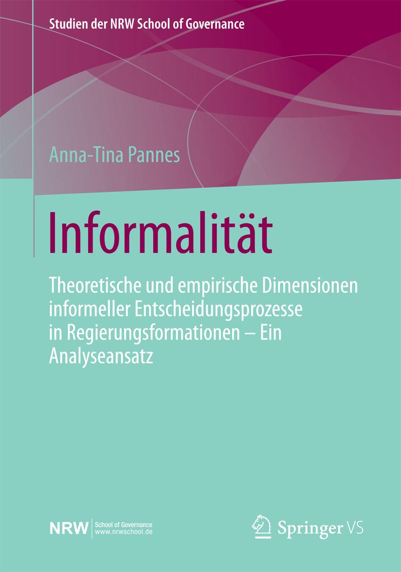 Tina Pannes_Informalität