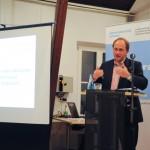 Alexander Graf Lambsdorff legt seine Position dar