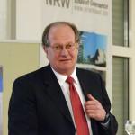 Prof. Dr. Gerd Mielke