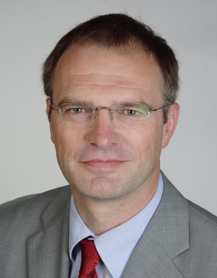 Stefan Rauer