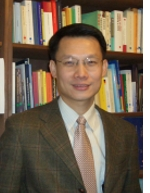Fu-chang Chang