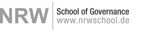 schoollogosite