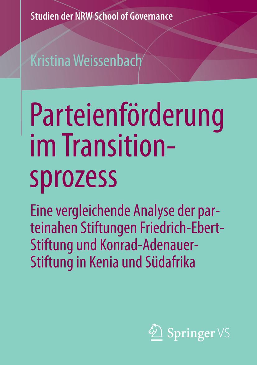 2014_Weissenbach_Parteienförderung