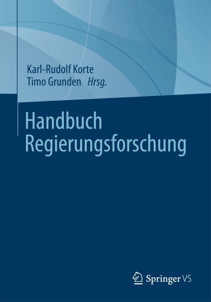 Ethik und Politikmanagement