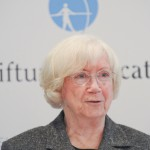 Prof. Dr. Jutta Limbach