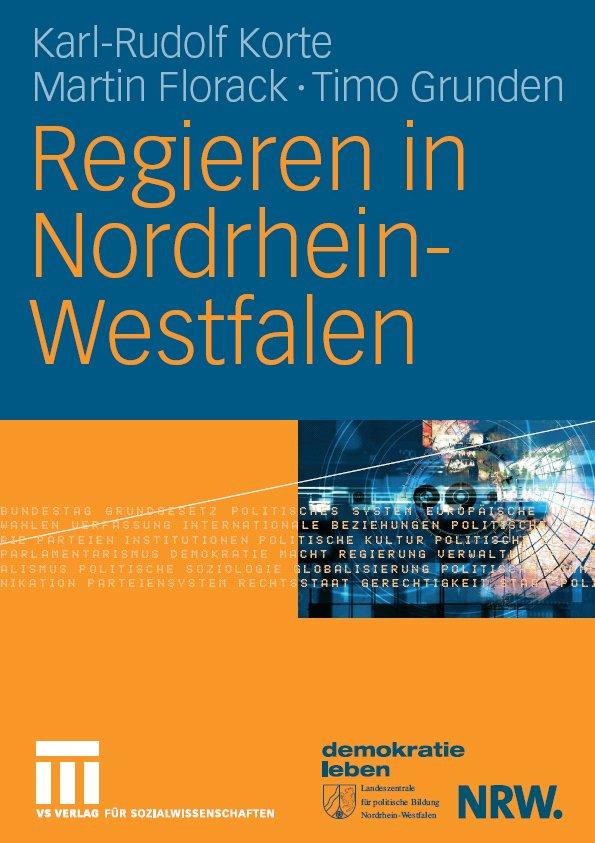 Regieren-in-NRW2006