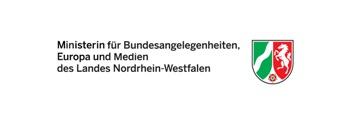 NRW_MBEM1 in