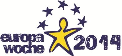 logoeuropawoche2014
