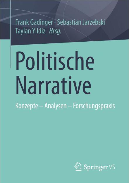 Politische Narrative