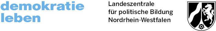 Landeszentrale_poli._Bild