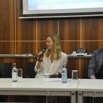 Dr. Kristina Weissenbach, Institut für Politikwissenschaft, NRW School of Governance
