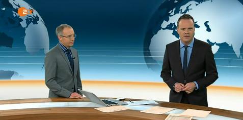 Korte-Heute-Journal-ZDF