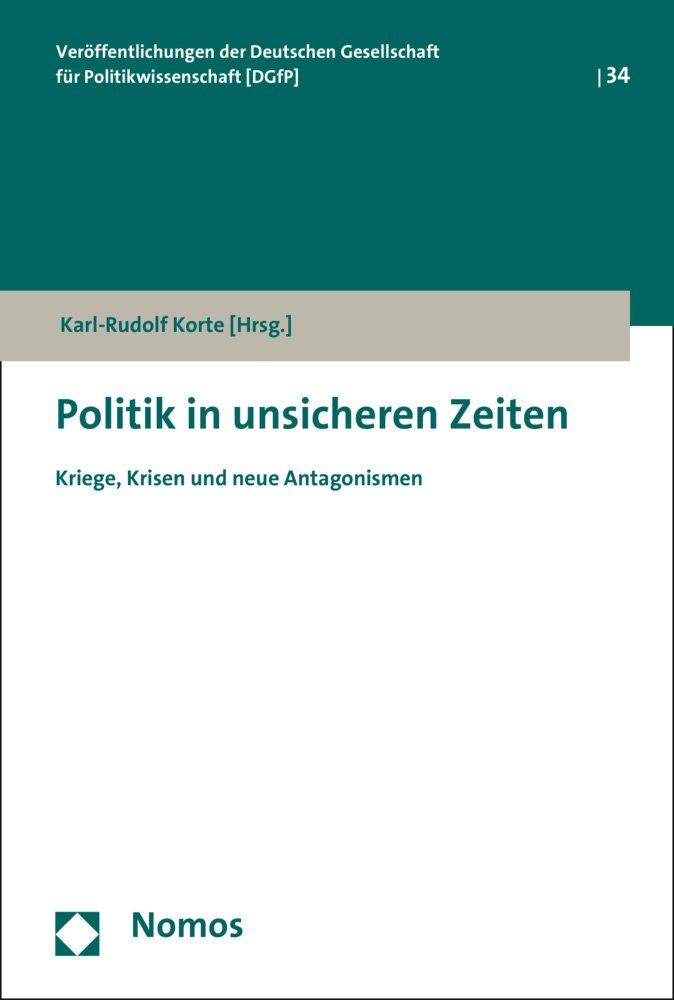 politik_in_unsicheren_zeiten