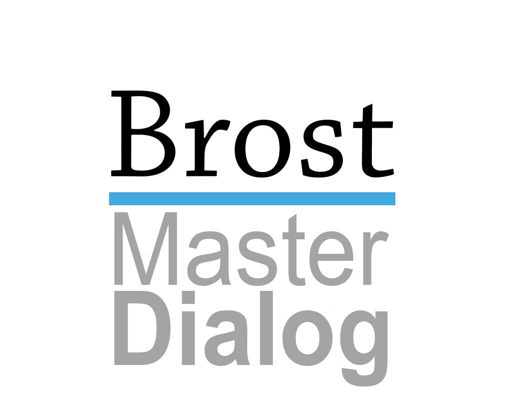 brost-master-dialog