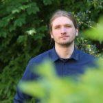 Christoph Leonhardt