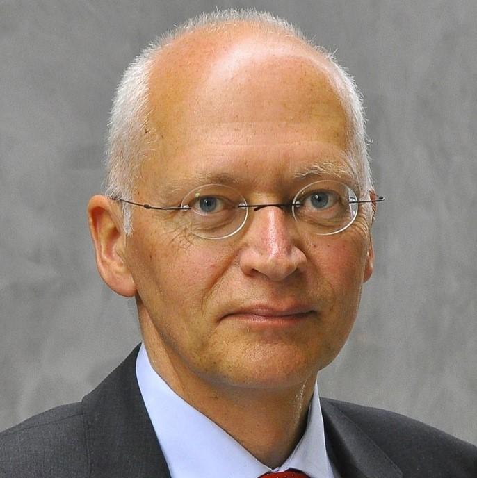 Jürgen Brautmeier