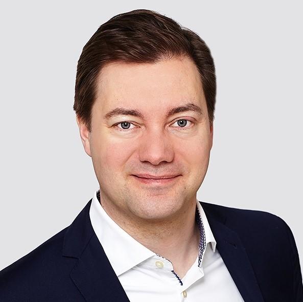 Matthias Degen