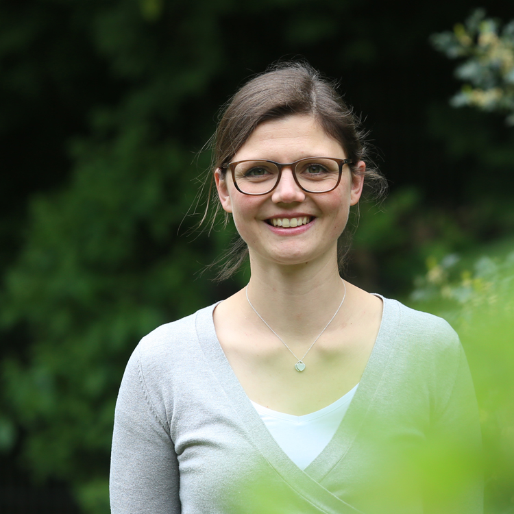 Annika Körner