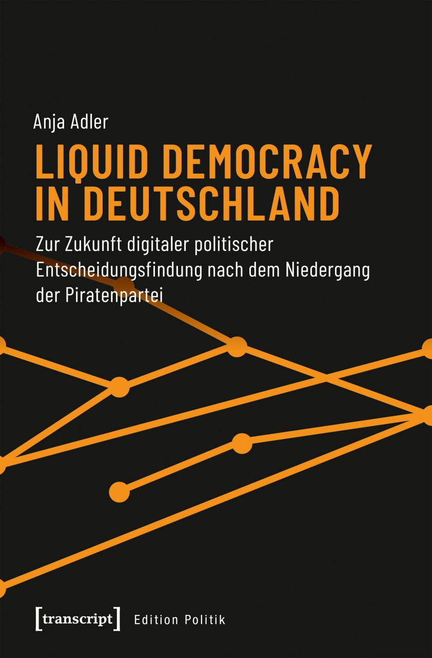 Liquid Democracy in Deutschland